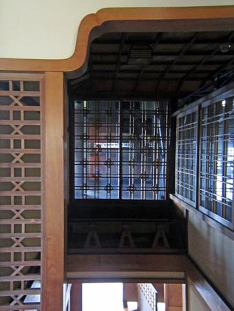 鎌倉山の扇湖山荘_c0195909_10240442.jpg