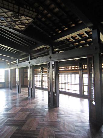鎌倉山の扇湖山荘_c0195909_10240931.jpg