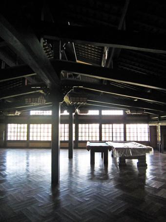 鎌倉山の扇湖山荘_c0195909_10241567.jpg