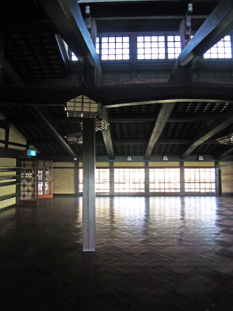 鎌倉山の扇湖山荘_c0195909_10242600.jpg
