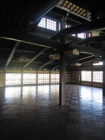 鎌倉山の扇湖山荘_c0195909_10243353.jpg