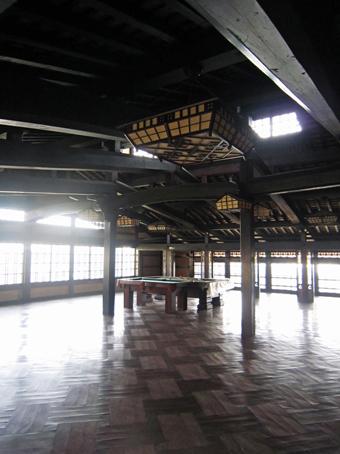 鎌倉山の扇湖山荘_c0195909_10244579.jpg