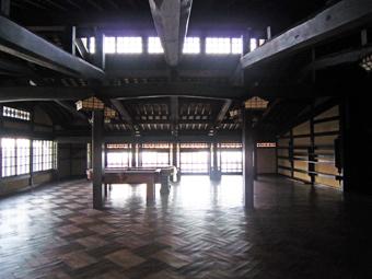 鎌倉山の扇湖山荘_c0195909_10245123.jpg