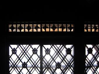 鎌倉山の扇湖山荘_c0195909_10250496.jpg