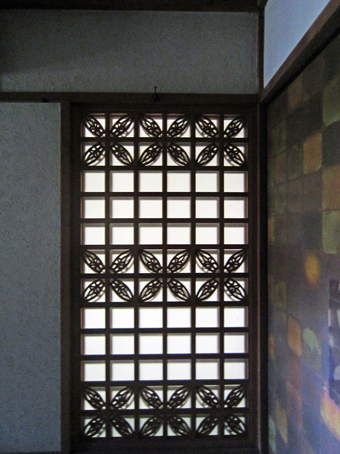 鎌倉山の扇湖山荘_c0195909_10251344.jpg