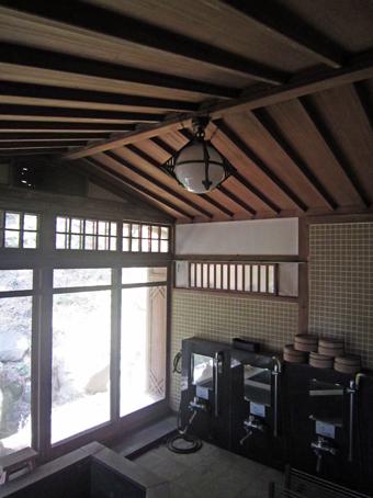 鎌倉山の扇湖山荘_c0195909_10253668.jpg