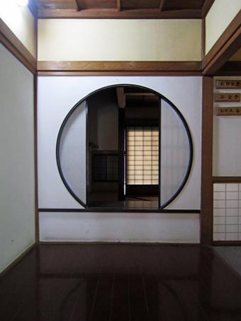 鎌倉山の扇湖山荘_c0195909_10254317.jpg