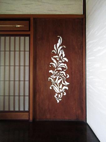 鎌倉山の扇湖山荘_c0195909_10254754.jpg