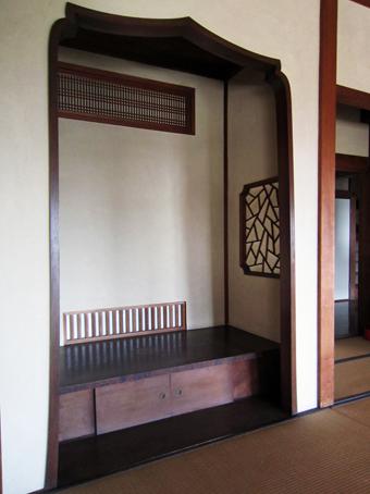 鎌倉山の扇湖山荘_c0195909_10261402.jpg