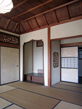 鎌倉山の扇湖山荘_c0195909_10262863.jpg