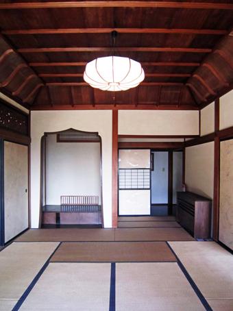 鎌倉山の扇湖山荘_c0195909_10263452.jpg