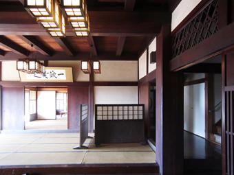 鎌倉山の扇湖山荘_c0195909_10264559.jpg