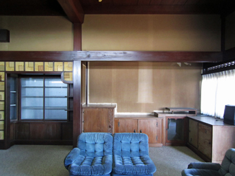 鎌倉山の扇湖山荘_c0195909_10265738.jpg