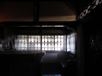 鎌倉山の扇湖山荘_c0195909_10270907.jpg