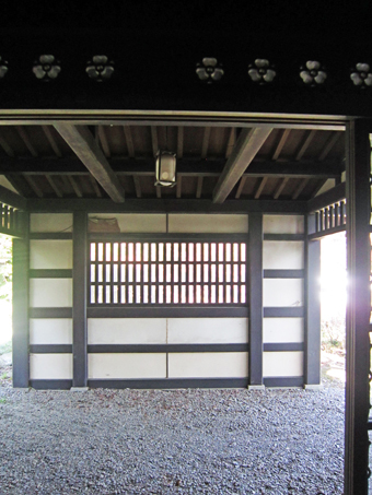 鎌倉山の扇湖山荘_c0195909_10272459.jpg