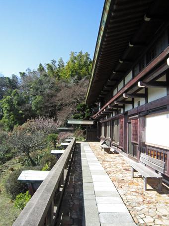 鎌倉山の扇湖山荘_c0195909_10273086.jpg