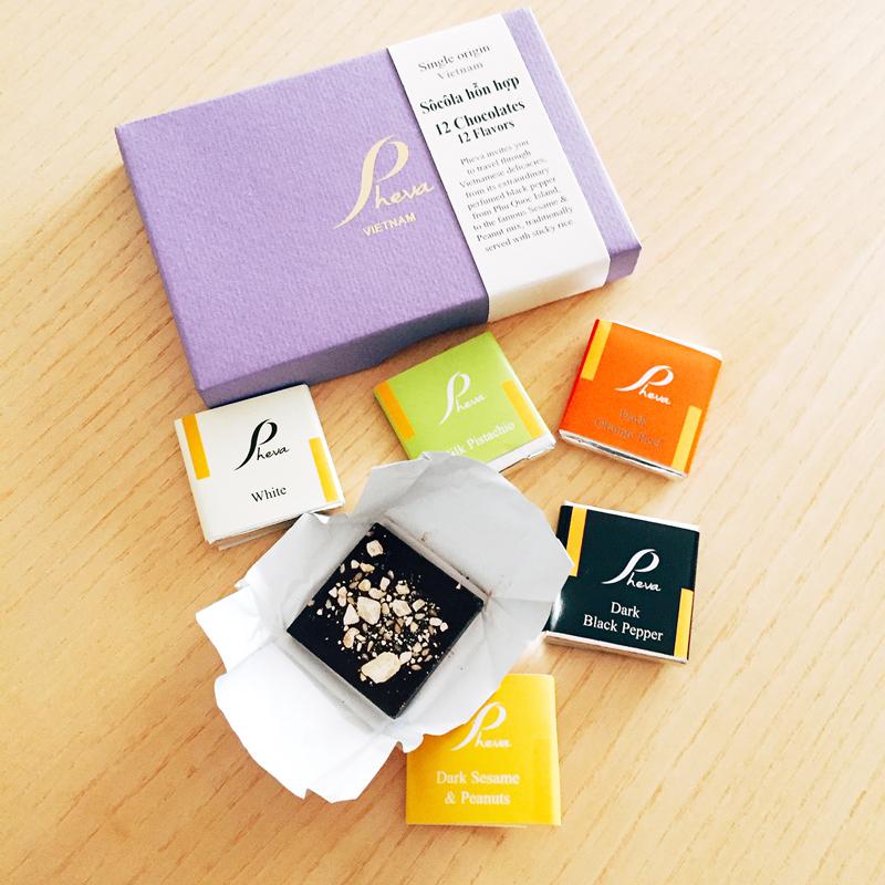 Pheva Chocolate_d0138811_16183021.jpg