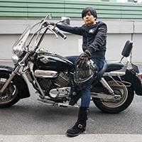 【HONDA】_f0203027_11083331.jpg