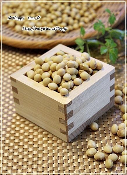 ささみチーズのパリパリ揚げ・炒飯弁当と~♪_f0348032_17580663.jpg