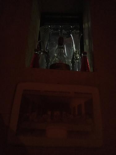公園電灯からの光線をカット_d0011635_21112050.jpg