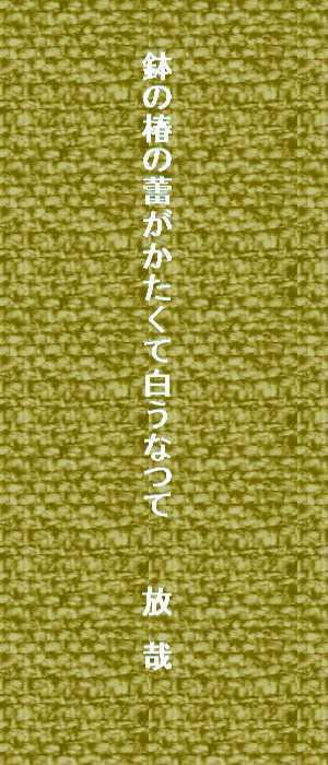 f0117041_05404516.jpg
