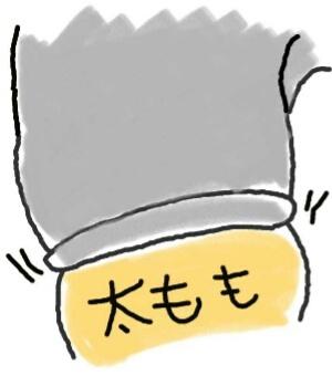 a0024262_20160662.jpg