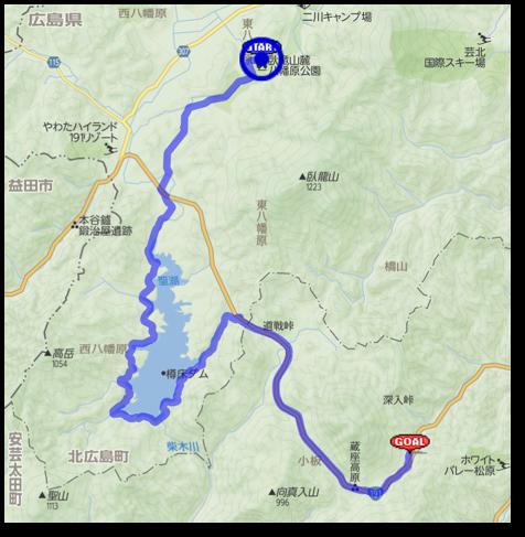 4月23日(日)「やまがたサイクリングマップ\'完成記念ライド\'in聖湖」_c0351373_18272063.png