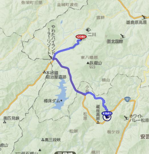 4月23日(日)「やまがたサイクリングマップ\'完成記念ライド\'in聖湖」_c0351373_18291347.png