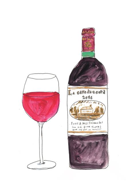 wine_c0154575_16190696.jpg