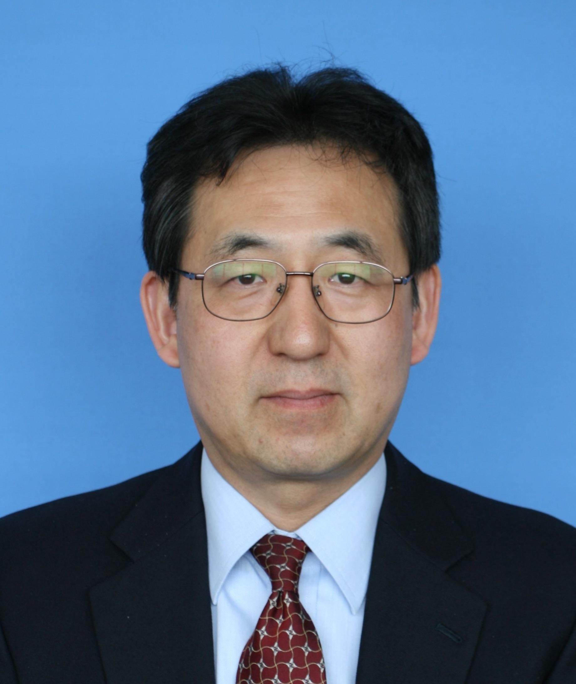 熊谷 譲 食品産業振興統括監からご挨拶_a0133583_16112364.jpg