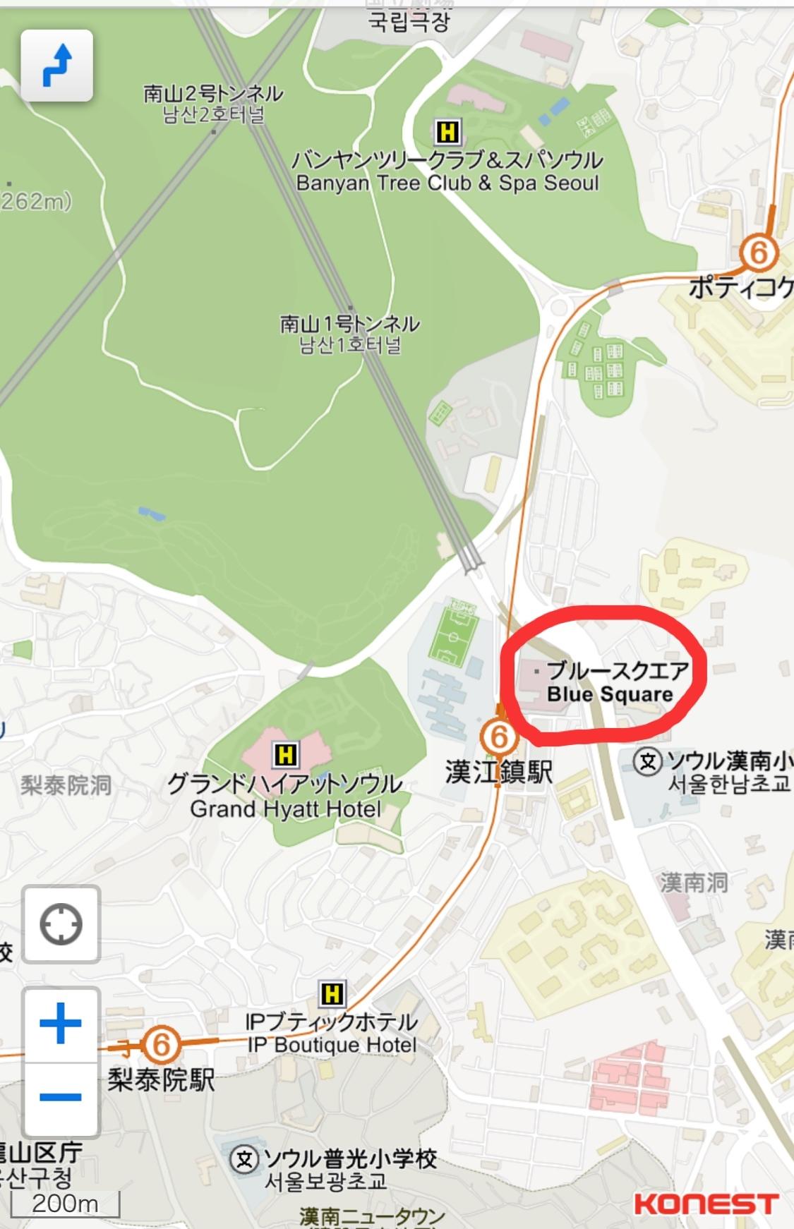 ジョンソクssi、ソウルでファンミ開催!_f0378683_12254593.jpg
