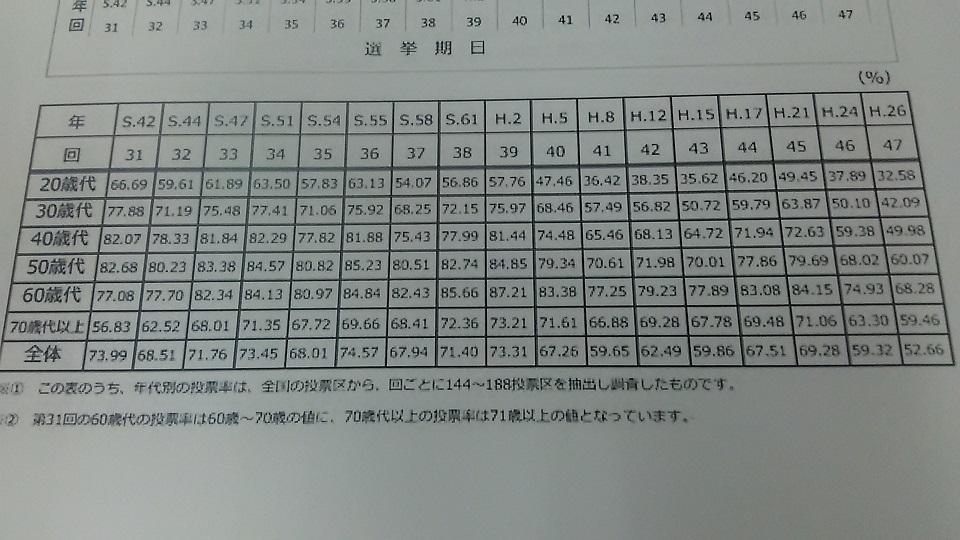 インターン報告会_c0092197_10591422.jpg