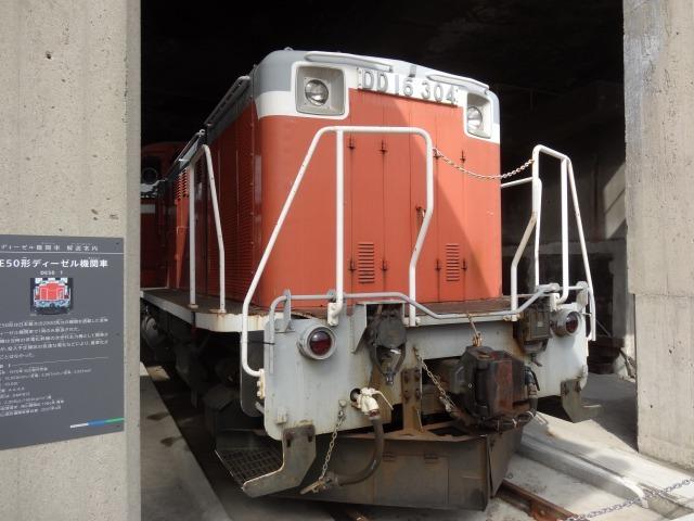a0359818_19482084.jpg