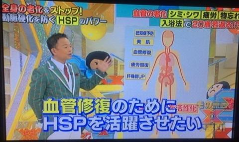 /// HSP増加に湯村温泉は最適 体温上昇で健康になる ///_f0112434_16384216.jpg