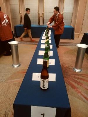吉田蔵の総会に行ってきました_e0037439_11551087.jpg
