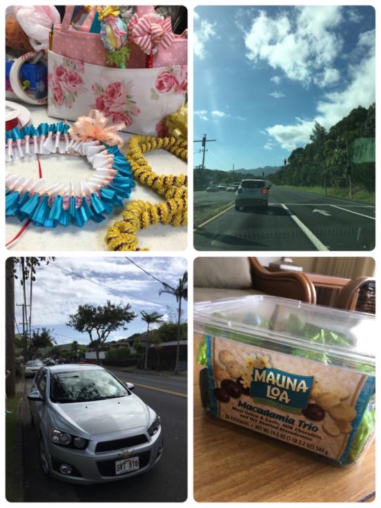 Hawaii2017 7日め-2_f0017548_15324239.jpg