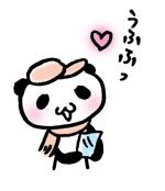 手作り市_出店報告 上賀茂3/26_f0195352_08453179.jpg