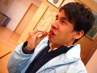 f0152061_1624507.jpg