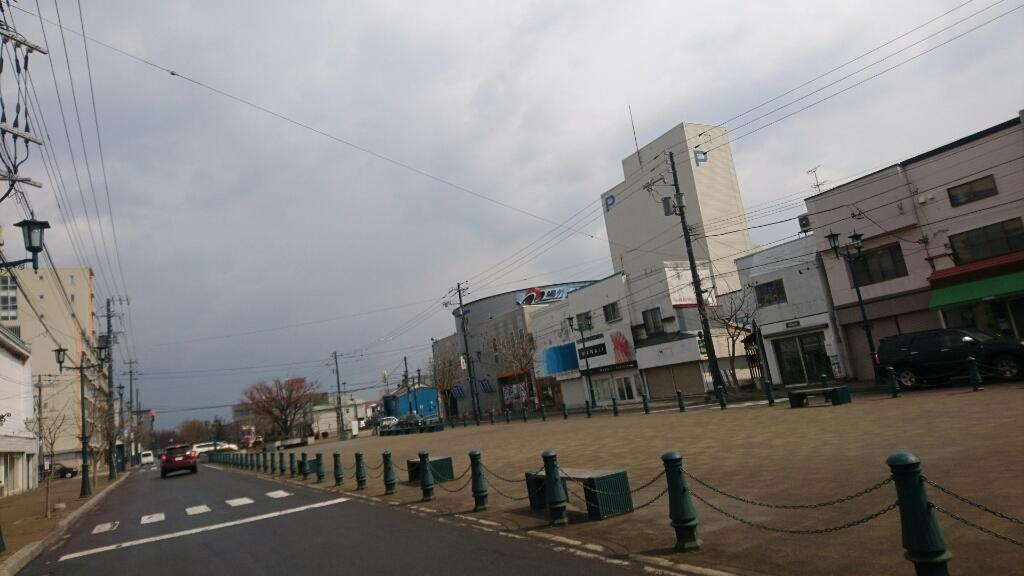 函館まで聖地巡礼に来られない皆さんへ。映画PとJKロケ地情報!あくまでも函館ロケ地の紹介8_b0106766_21021385.jpg