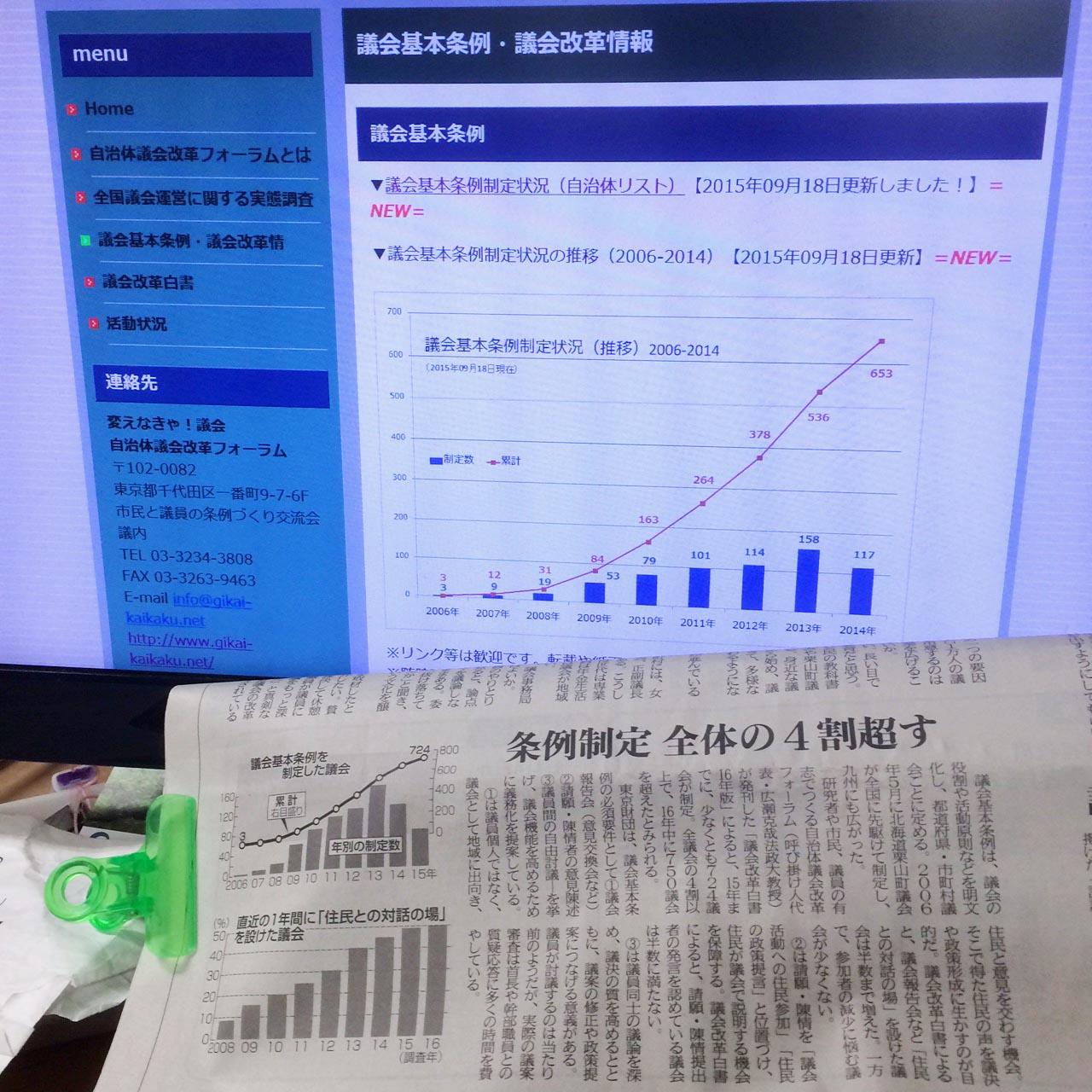 まちカフェ:議会改革_c0052876_17172715.jpg