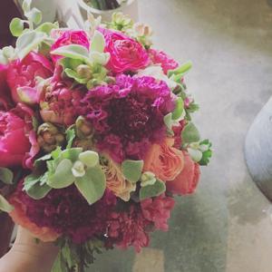 bouquet_b0209477_20111694.jpg