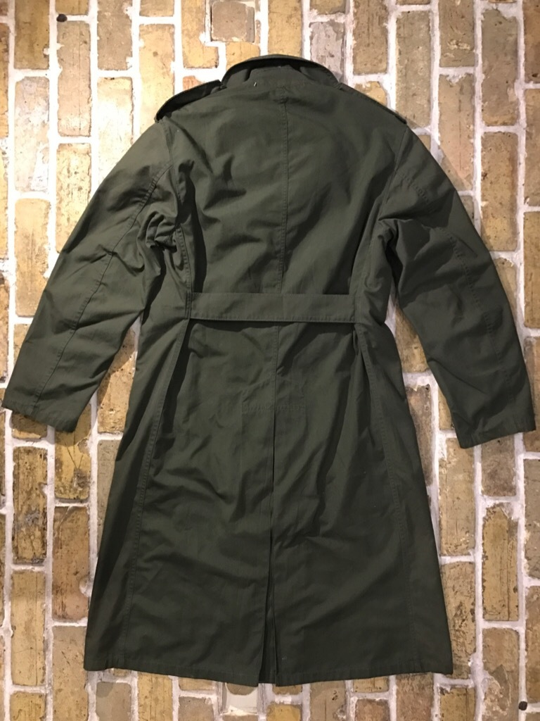 神戸店4/1(土)スーペリア入荷!#2 TigerStripe Products Pants!U.S.M.C. Rain Coat!!!_c0078587_21333674.jpg