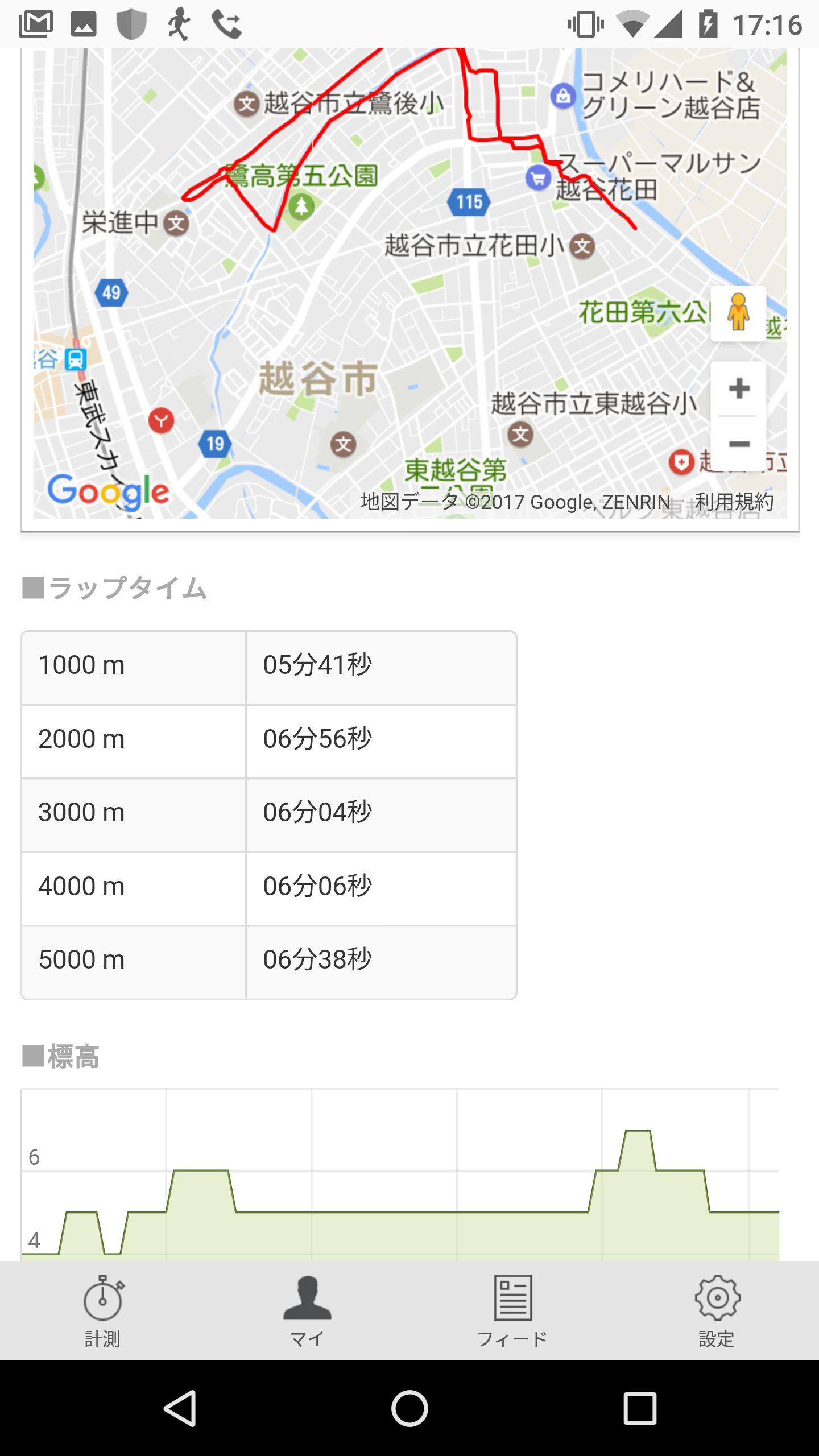 b0052094_17175964.jpg