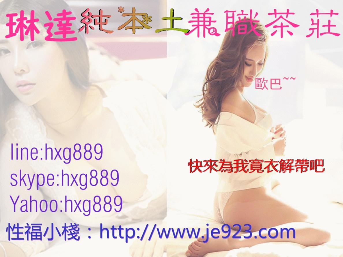 d0358596_22401558.jpg
