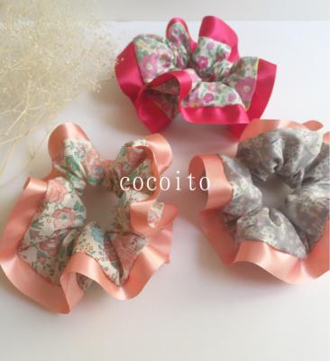 cocoito さん☆_e0188003_17022152.jpg