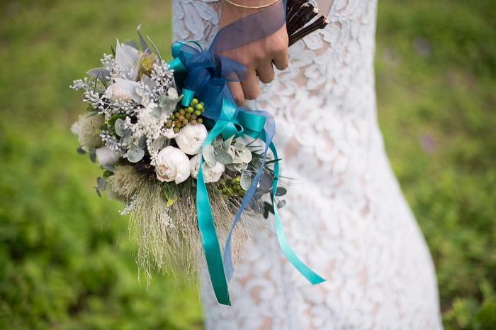 花嫁さまから届いたお写真♪_a0136507_21412421.jpg