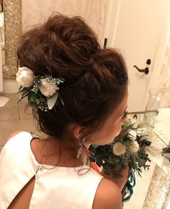 花嫁さまから届いたお写真♪_a0136507_21414633.jpg
