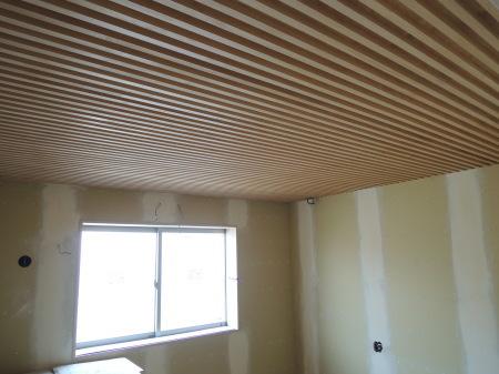 壁塗装_b0179213_20454137.jpg