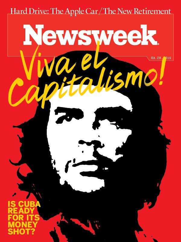 【リオのカルナヴァル・レポートをNewsweekで実現!】 @Newsweek_JAPAN  #リオのカーニバル #サンバ →_b0032617_20272744.jpg