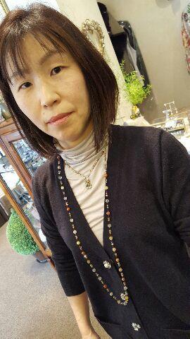 3月30日☆_f0126121_1427615.jpg